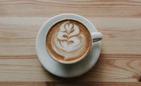 art-bar-cafe-breakfast-894696