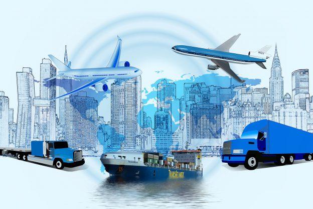 logistics-3125136_1920