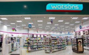 watson-s1